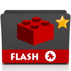 Android Mobile Flash 2018 Prank for PC
