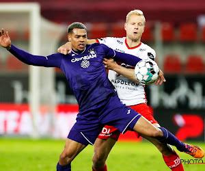 """Makelaar overtuigd dat dit Anderlecht zou groeien met Deschacht in de basis: """"Oli laten vertrekken was grootste fout van het Brusselse bestuur"""""""