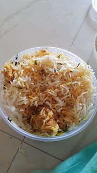 Farhaad Restaurant photo 1