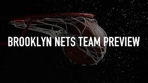 Brooklyn Nets Team Preview thumbnail