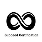 Succeed Certification 1z0-803 icon