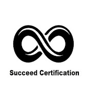 Succeed Certification 1z0-803