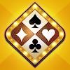 피망 포커 : 카카오게임 1등 포커
