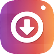 IV Saver Photo Video Download for Instagram & IGTV
