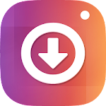 IV Saver Photo Video Download for Instagram & IGTV 2.2.6.0