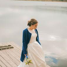 Wedding photographer Lera Getman (LERAHETMAN). Photo of 19.10.2014