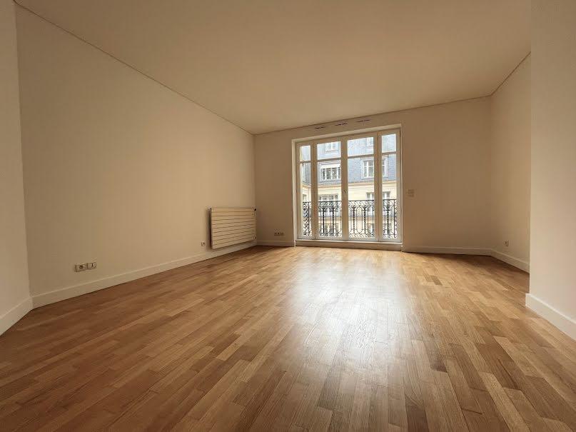 Location  appartement 3 pièces 100 m² à Paris 9ème (75009), 3 532 €