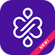 Online (no PDFs) Marriage Biodata Maker by Firstep Android apk