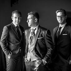 Wedding photographer Danilo Mecozzi (mecozzi). Photo of 12.12.2014