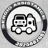 Sergio Assistance