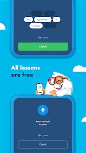 Parla: Learn Spanish Free 2