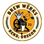 Logo of Brew Werks Winter Ale