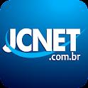 JCNET Bauru icon