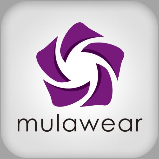 뮬라웨어(mulawear) - 스타일리쉬한 명품 요가복