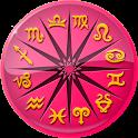 Daily Horoscope: Love & Money icon