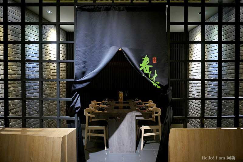 大里壽喜燒,春秋戰鍋-3