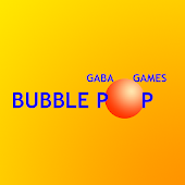 GABA: Bubble Pop!(NO ADS)
