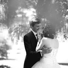 Wedding photographer Vladimir Ozerov (fototim). Photo of 28.05.2013