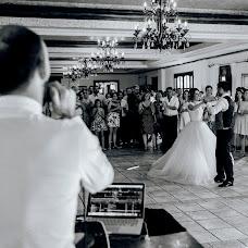 Fotógrafo de bodas Victor Galan (VictorGalan). Foto del 20.04.2018