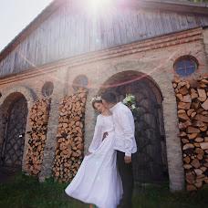Wedding photographer Oleksandr Makarchuk (Despot). Photo of 05.07.2018