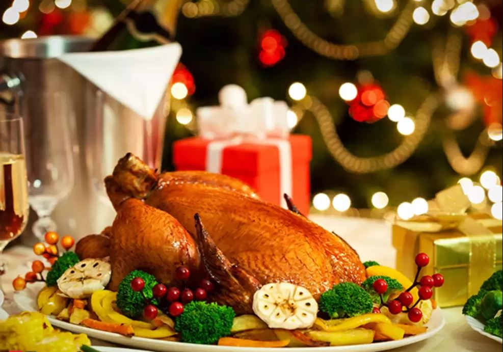 16-12-2019-Christmas_Brunch_At_Oberoi_Gurgaon