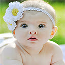 Baby Wallpapers Baby New Tab HD