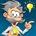 Logic Master 1 -  Mind Twist icon