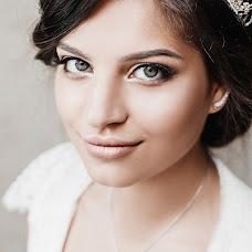 Wedding photographer Elena Zhukova (Photomemories). Photo of 12.10.2018