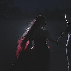 Wedding photographer Agis Prayuda (prayuda). Photo of 27.01.2015