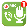 Call Recorder ACR: Record voice clearly, Backup apk