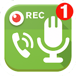 Call Recorder ACR: Record voice clearly, Backup 1.2.41