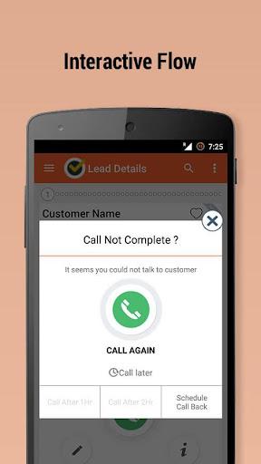 DealerTech - Malaysia screenshot 1