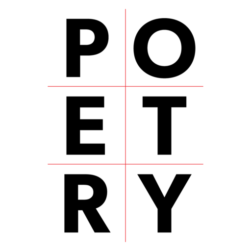 Poetry Magazine Apps Bei Google Play
