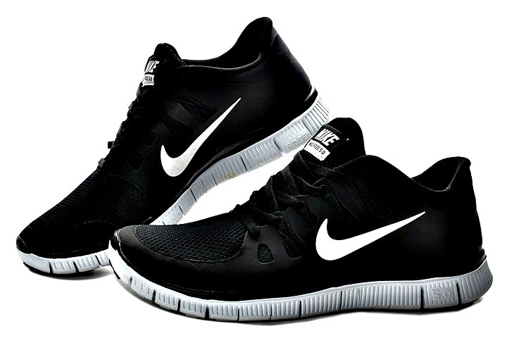 DyeStatFL.com - Photos - cheap mens nike free 5.0 v2 running shoes 10 4