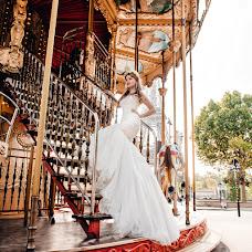 Wedding photographer Maksim Serdyukov (MaxSerdukov). Photo of 30.12.2015