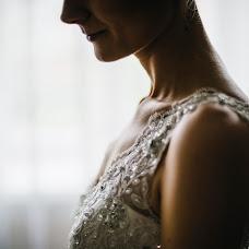 Wedding photographer Nika Maksimyuk (ilunawolf). Photo of 09.09.2015