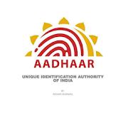 Aadhar chak states