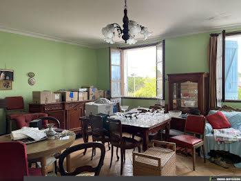 maison à Fleurance (32)