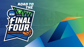 Road to the Final Four thumbnail