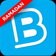 Bilal Muezzin - Ramadan 2018 (App sans publicité)