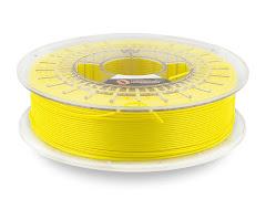 Fillamentum Flash Yellow Metallic CPE HG100 - 2.85mm (0.75kg)