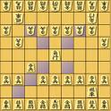 ただの将棋 icon