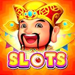 Slots (Golden HoYeah) - Casino Slots 2.3.3