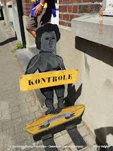 Photo: rustpost BurthuisSchendelbeke