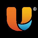 U Browser Icon