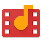 Music Video Discovery - Free Apk