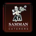 Samman Caterers icon