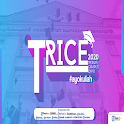 Trice 2020 (Tribun campus expo 2020) icon