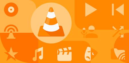 دانلود VLC for Android