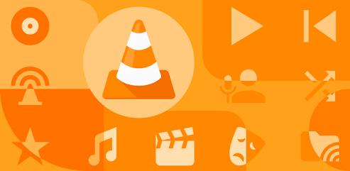 دانلود برنامه VLC for Android